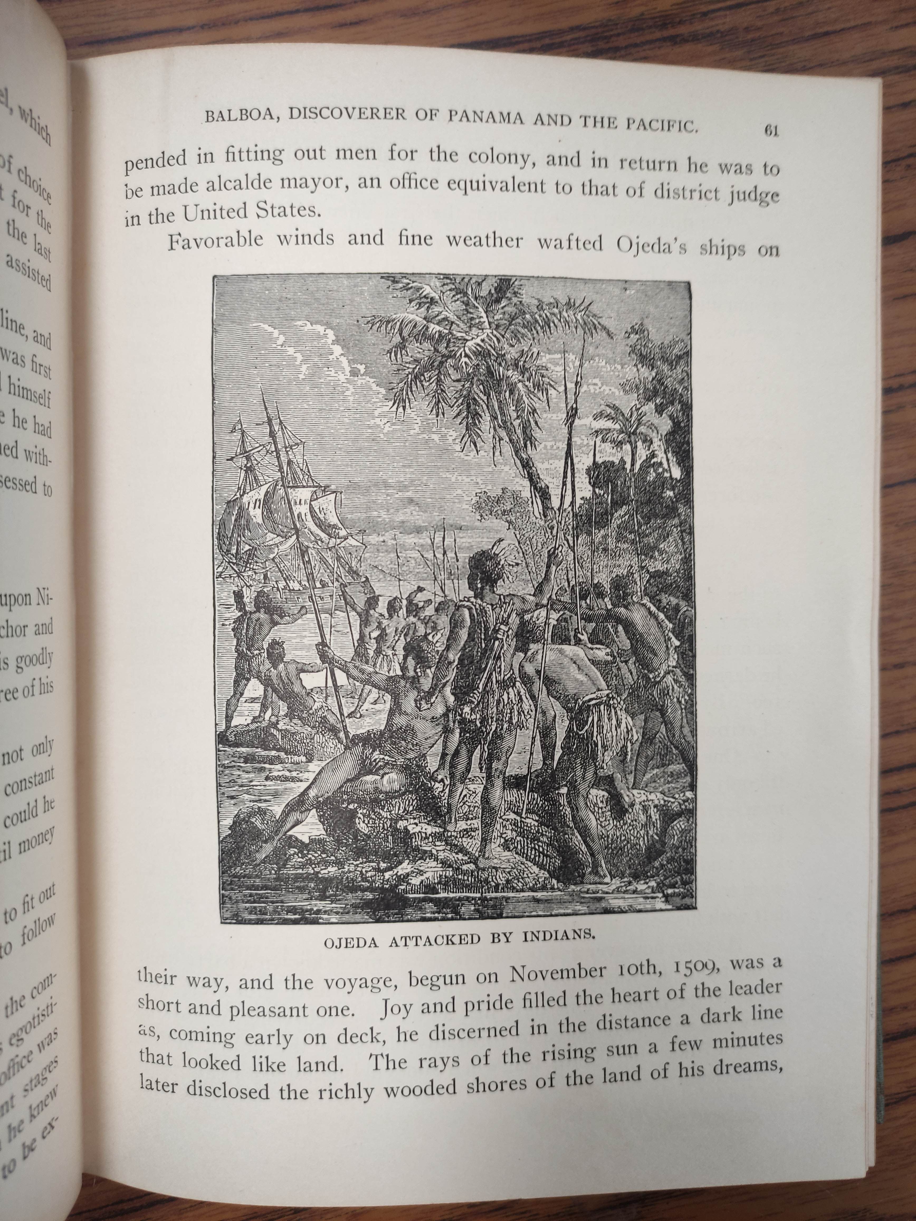 SELFRIDGE T. O.Reports of Explorations & Surveys to Ascertain the Practicability of a Ship- - Image 14 of 14