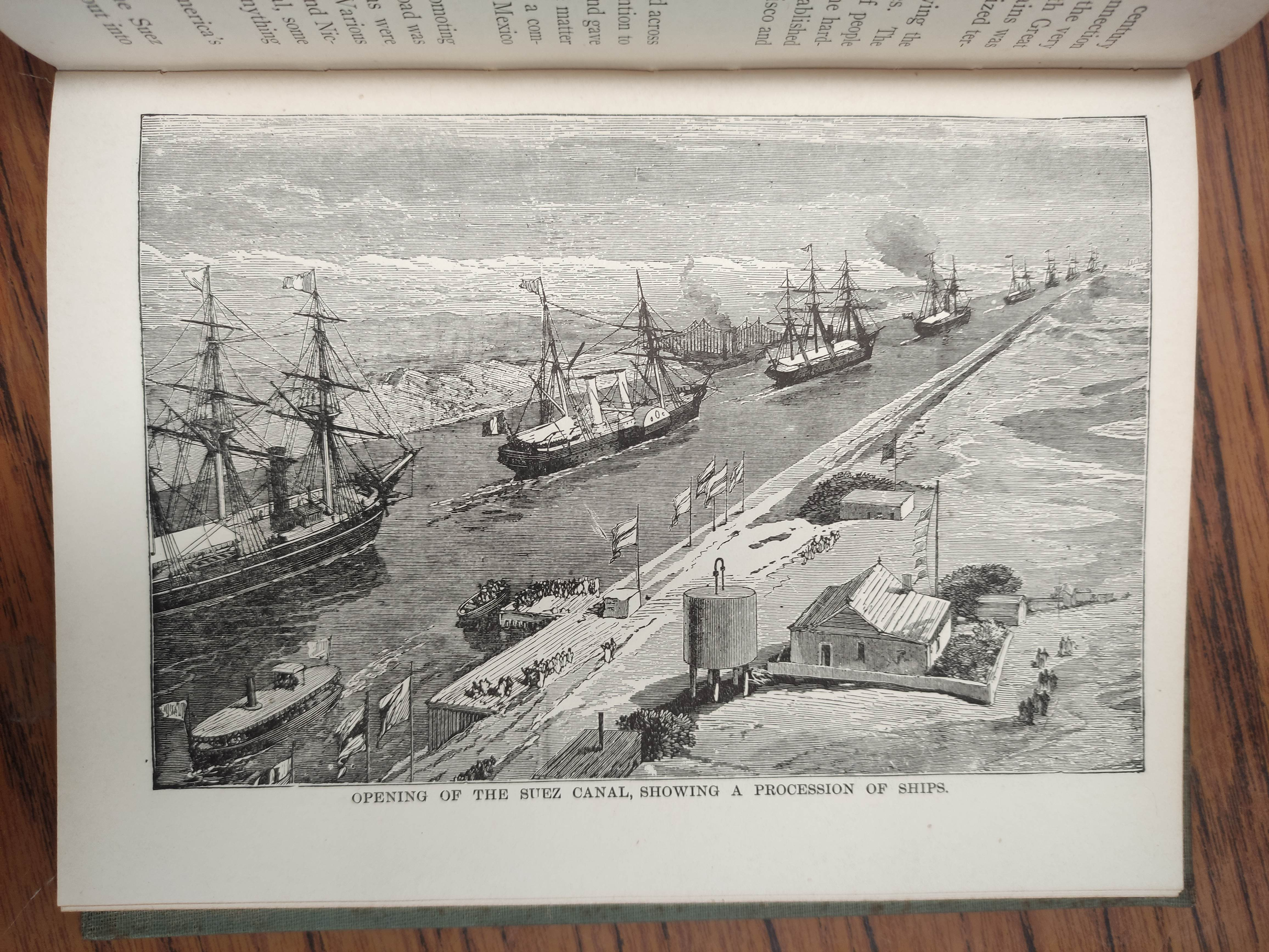 SELFRIDGE T. O.Reports of Explorations & Surveys to Ascertain the Practicability of a Ship- - Image 12 of 14