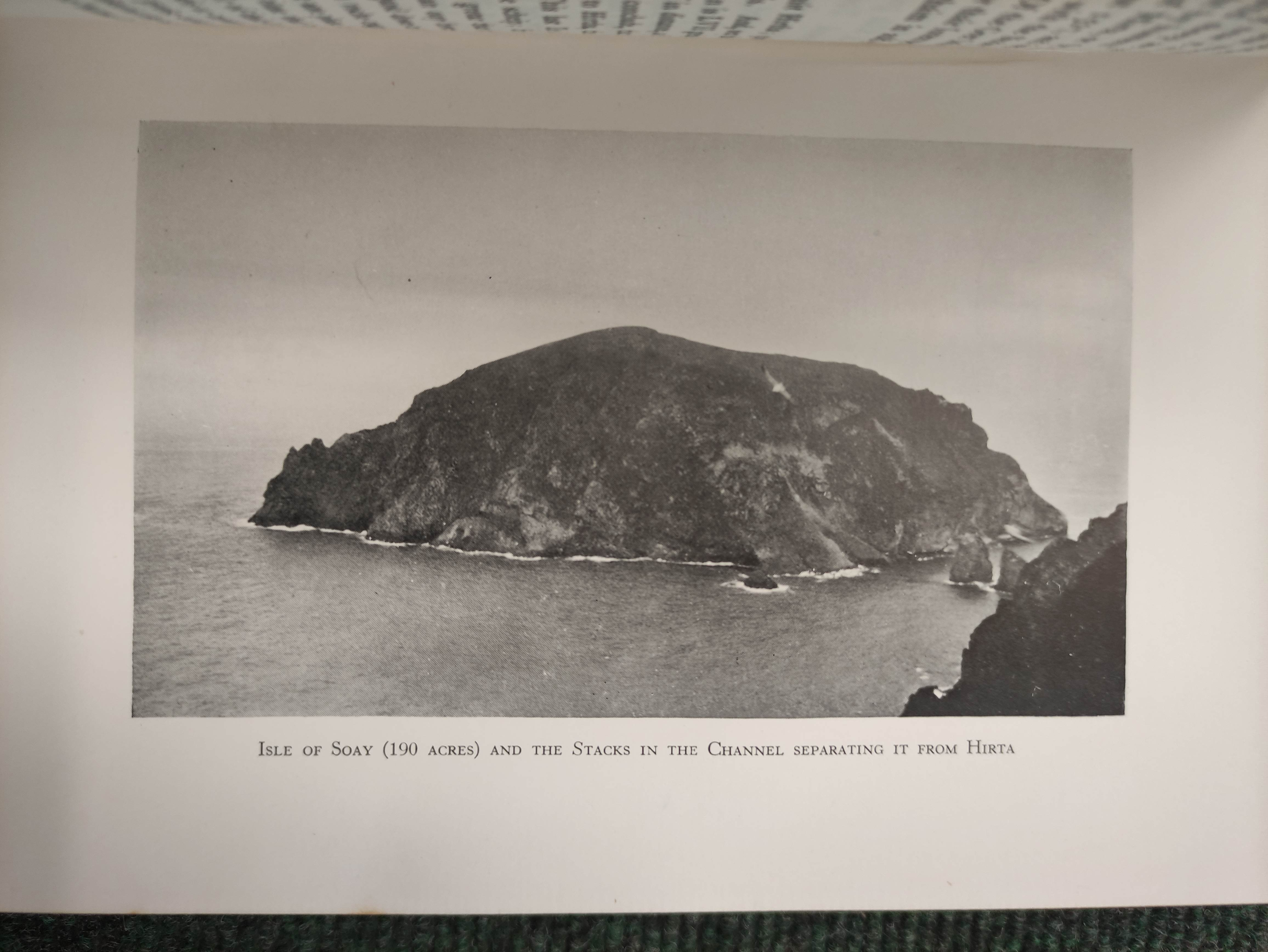 CONNELL ROBERT.St. Kilda & the St. Kildians.Orig. blue cloth. 1887; also one or two other items - Image 4 of 9