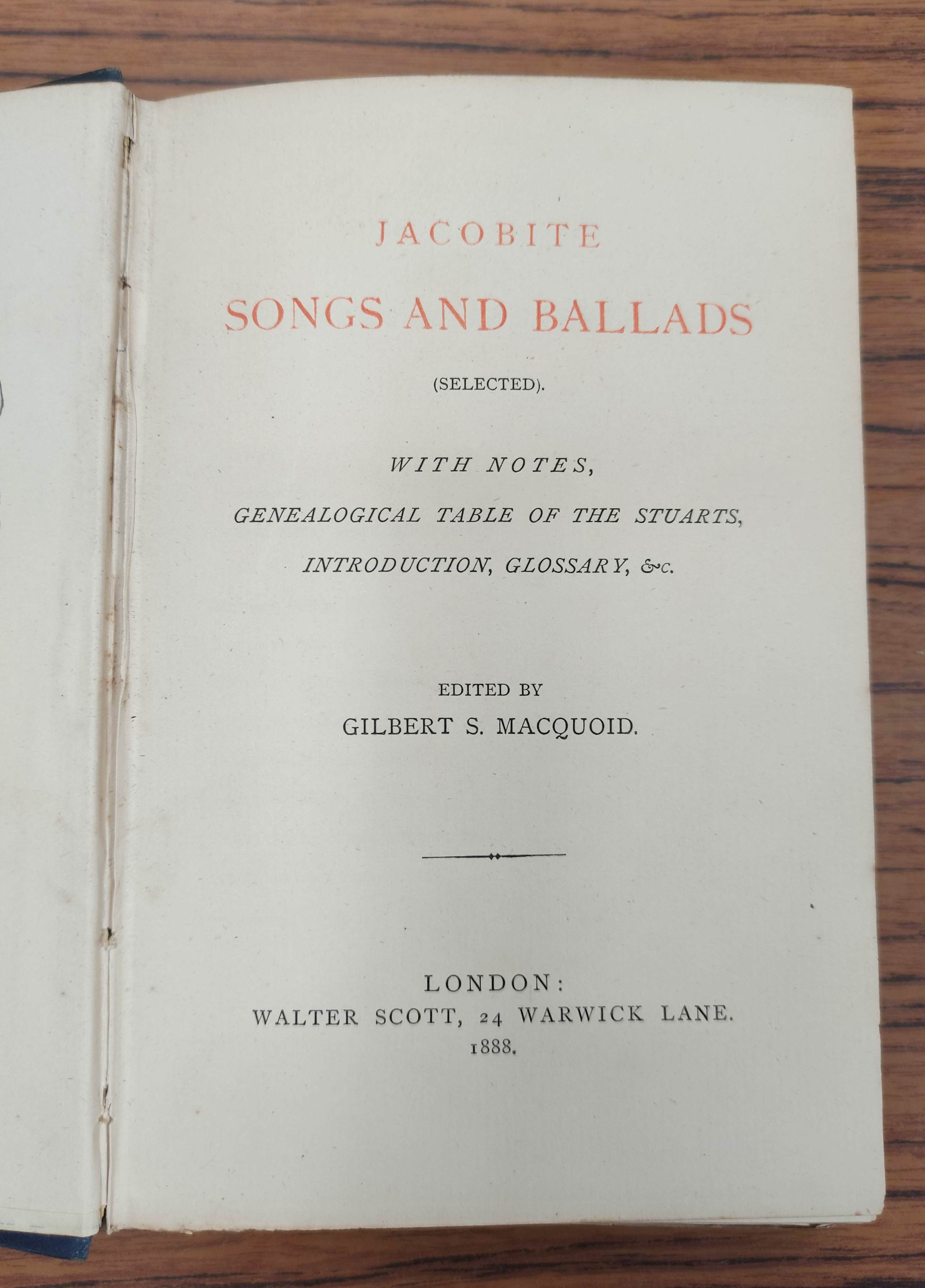 POGANY WILLY (Illus).Rubaiyat of Omar Khayyam. Col. & other plates. Maroon morocco gilt, adhesions - Image 8 of 11