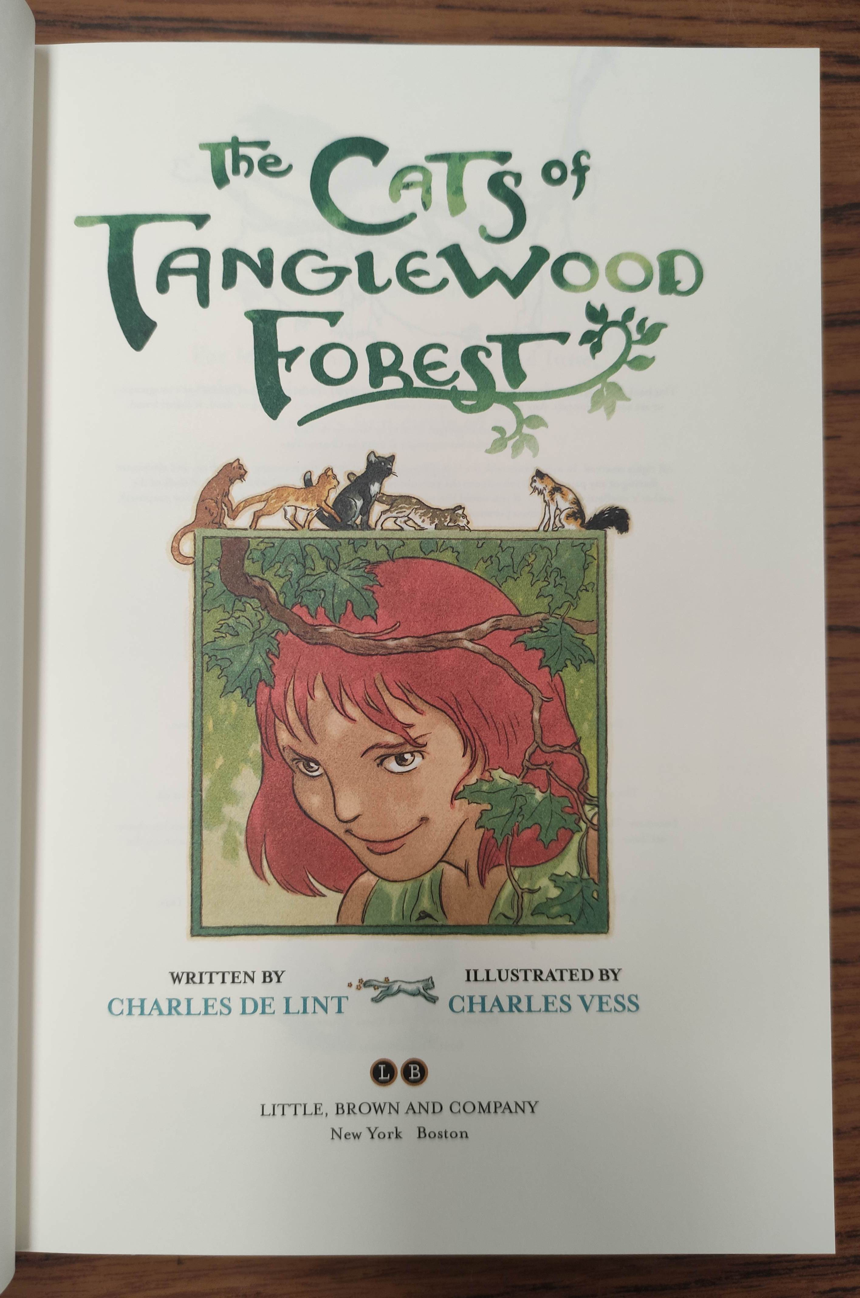 VESS CHARLES.Coloring Book. 5 copies, unused. Each signed by Vess; also 2 other vols. (6). - Image 5 of 14
