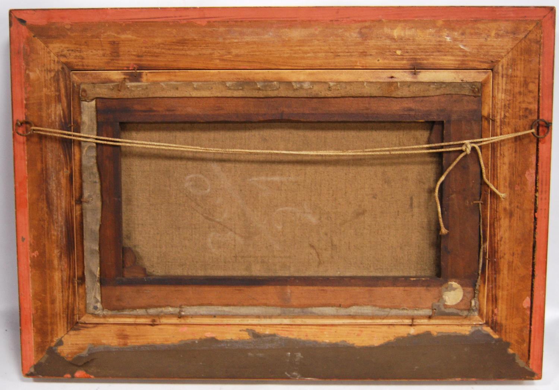 George Whitton Johnstone RSA (Scottish, 1849 - 1901) - Image 3 of 5