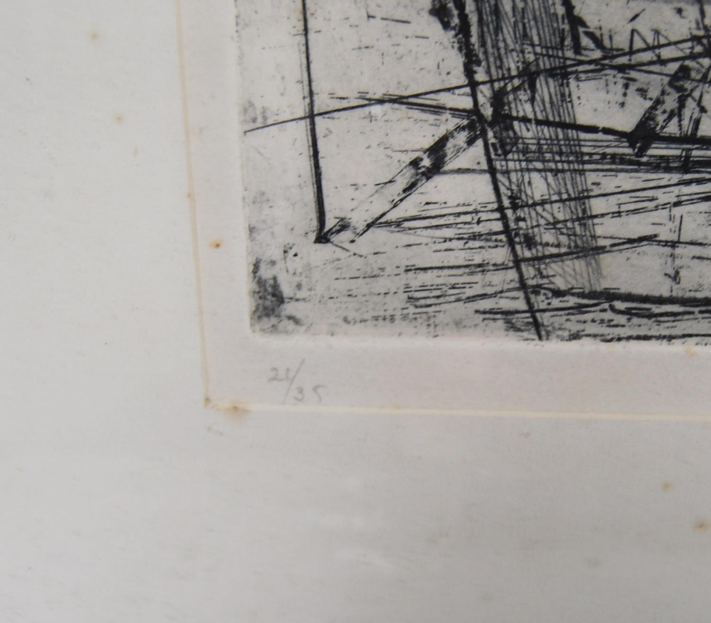 Sheila Isham (American, b. 1927) - Image 3 of 3