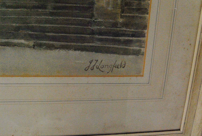 Joanna Longfield (fl. 1881 - 1937) - Image 2 of 3