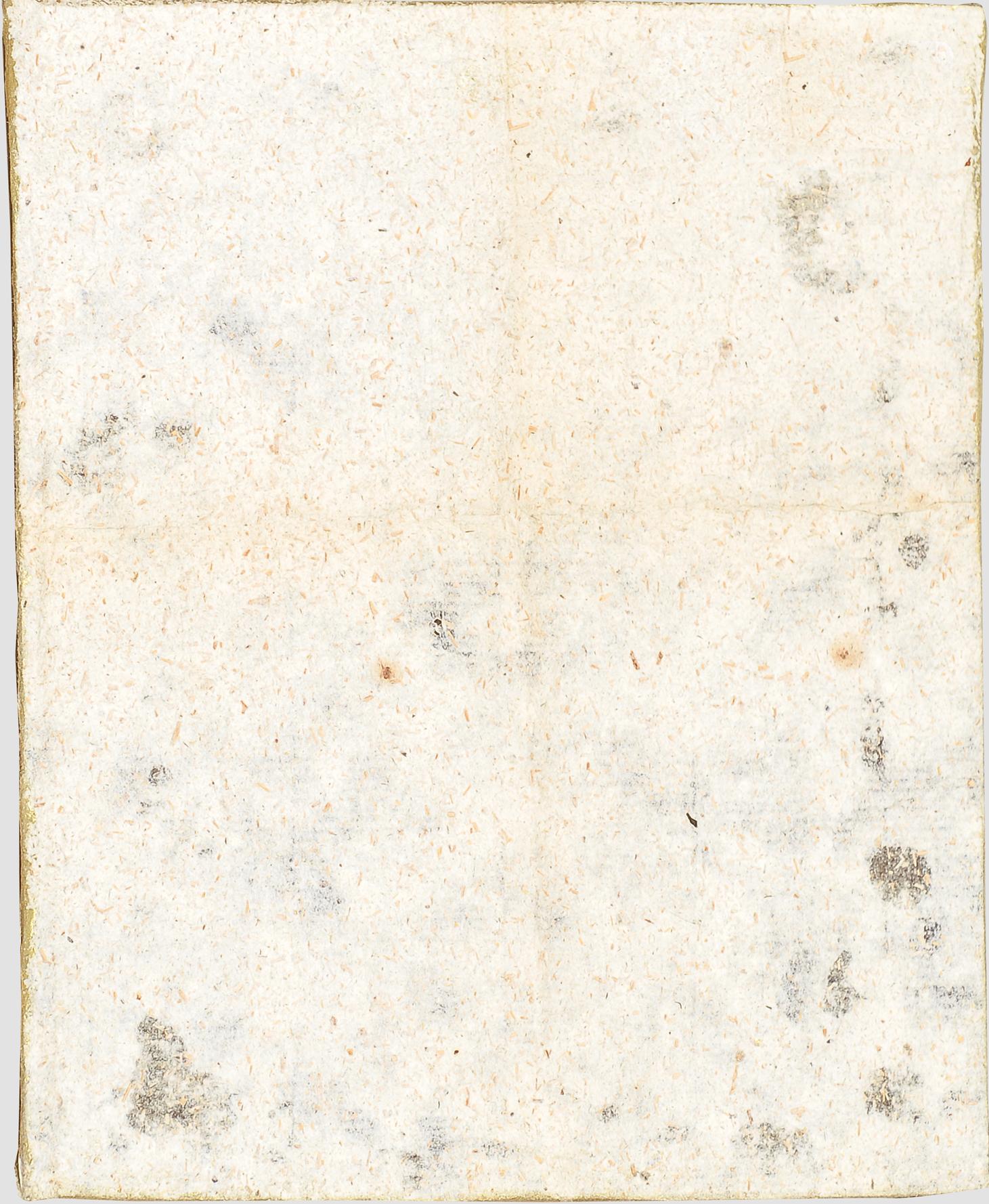 König von Neapel, Gemälde, Empire um 1800 - Image 3 of 3