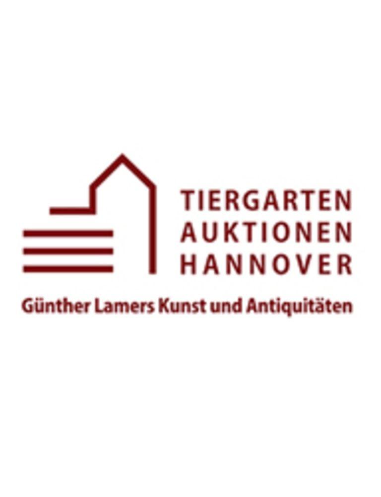 Tiergarten Auktionen Hannover