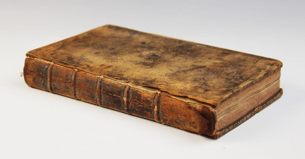 Da Vinci (L), A TREATISE OF PAINTING BY LEONARDO DA VINCI. TRANSLATED FROM THE ORIGINAL ITALIAN, AND