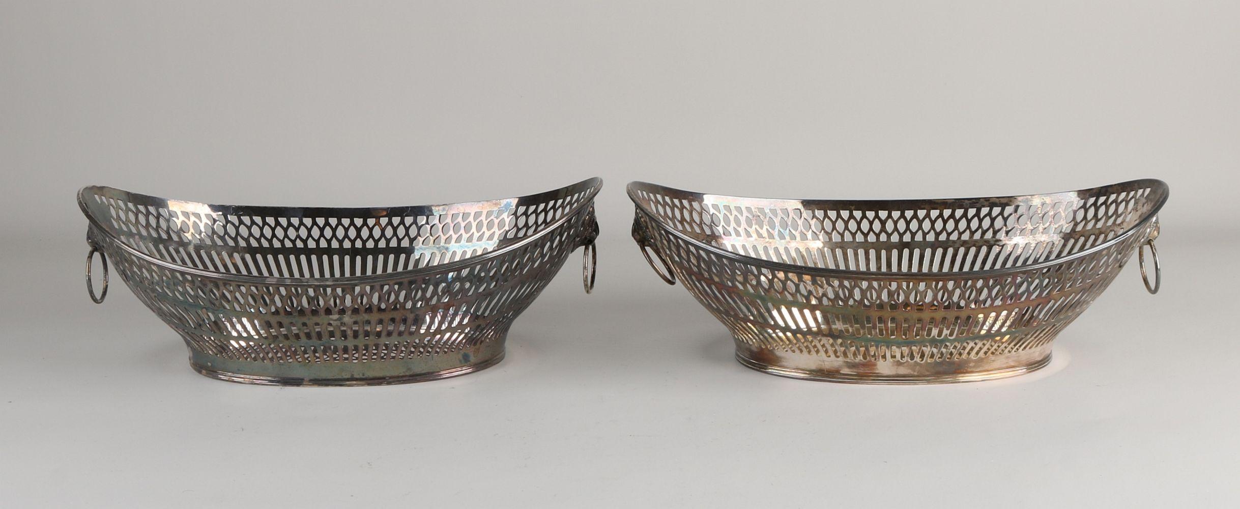 Art, Antiques, Design and Asian Arts: Timed February-auction Twents Veilinghuis