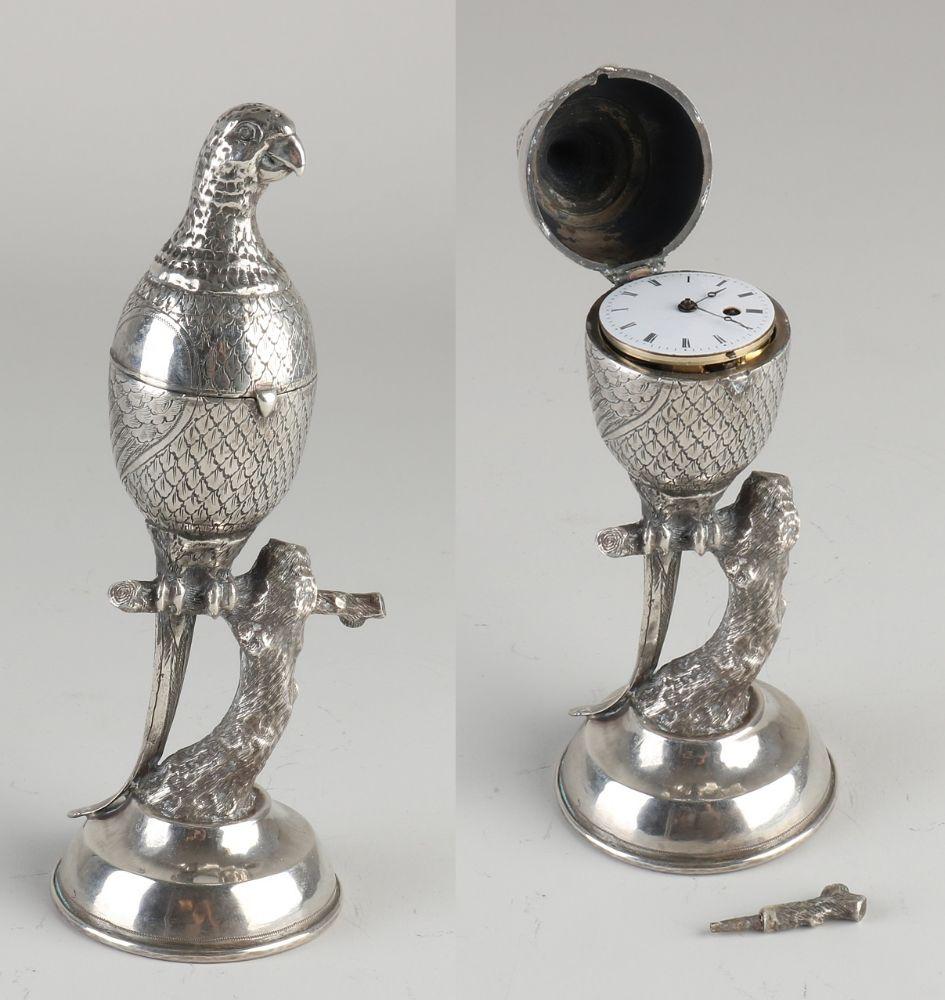 Art & Antiques Auction | Kunst & Antiquitäten Auktion