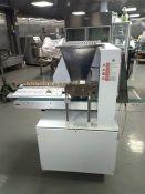 MIMAC SUPREMA 100 BISCUITS MACHINE