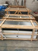 ***BRAND NEW STILL CRATED*** REFRIGERATION PACKAGE