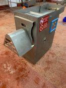 OMET TC130M MEAT GRINDER