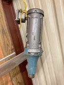 Neptune Mixer Motor