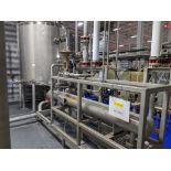 2010 CIP System