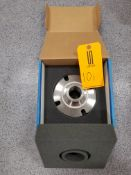 NEW Rotary Seal for Pump