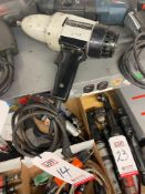 """INGERSOLL RAND ½"""" IMPACT WRENCH"""