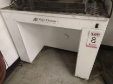 AIRFLOW TABLE