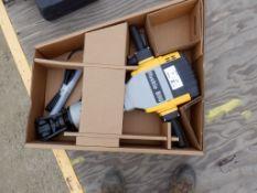 Unused 2020 Huskie B90 Demolition Hammer