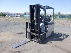 Crown 40FCTT-188 Industrial Forklift,