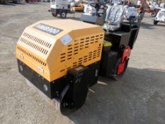 Unused 2021 Hanmen HMB900 Vibratory
