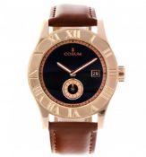 Corum Romvlvs 02.0002 - Men's watch - apprx. 2014.