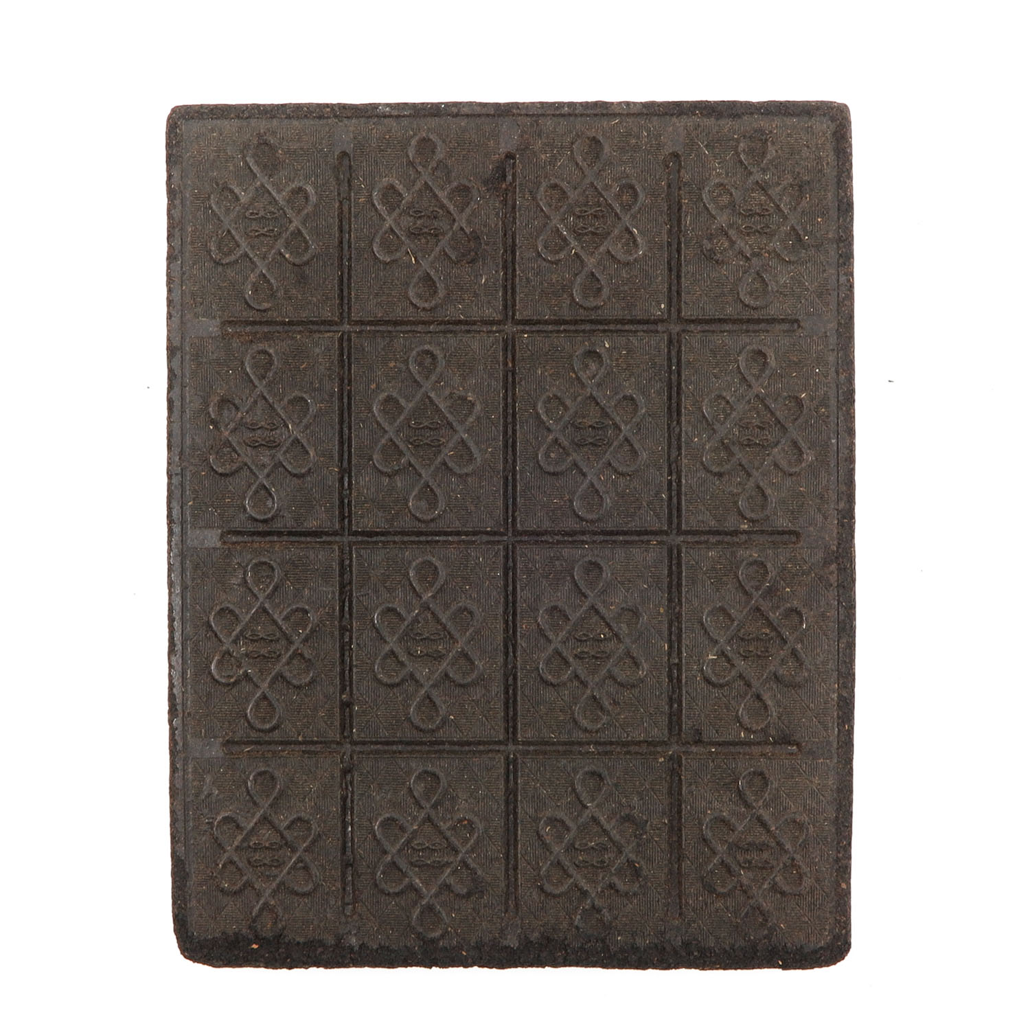 A Collection of 3 Tea Tiles - Image 6 of 10