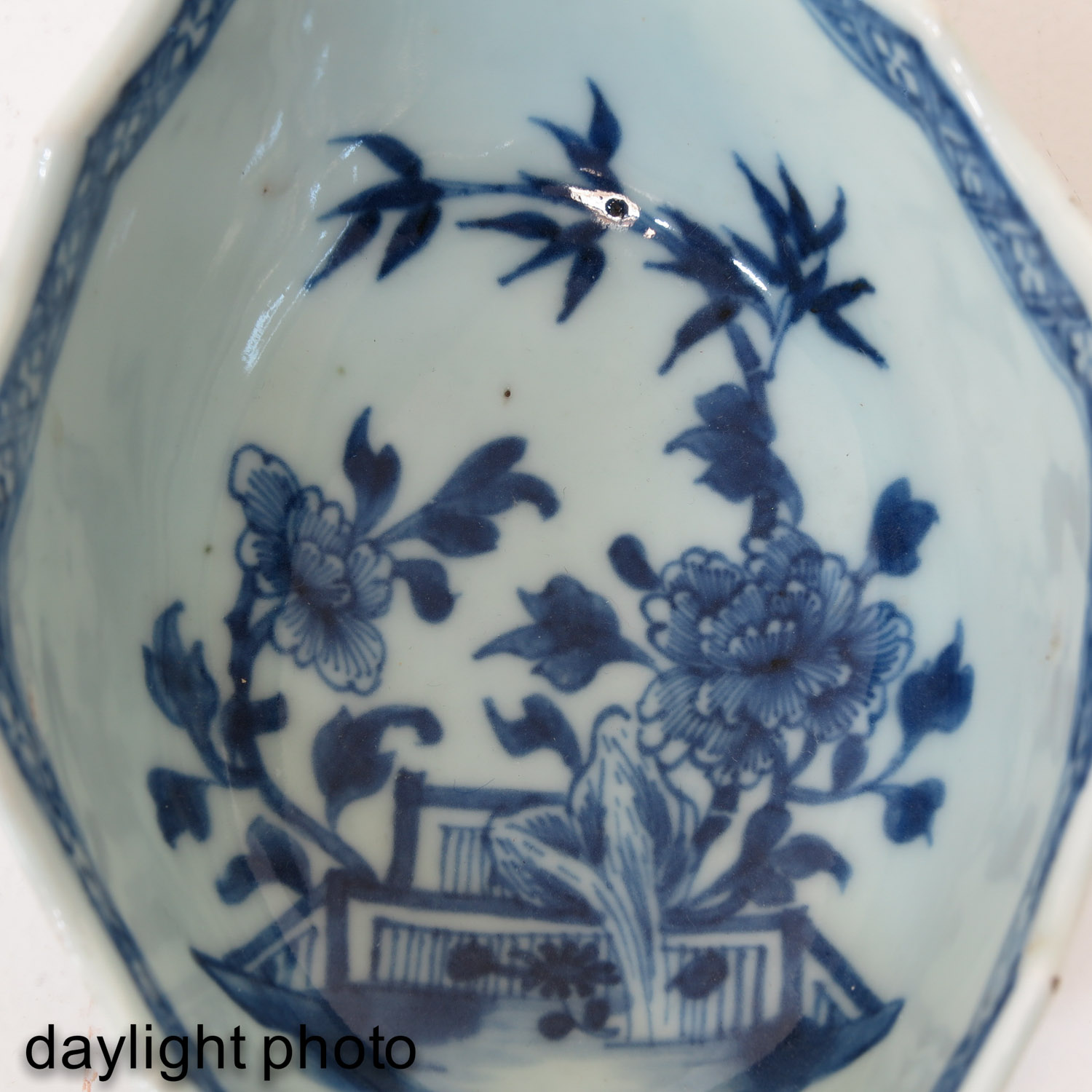 A Collection of Porcelain - Image 9 of 10