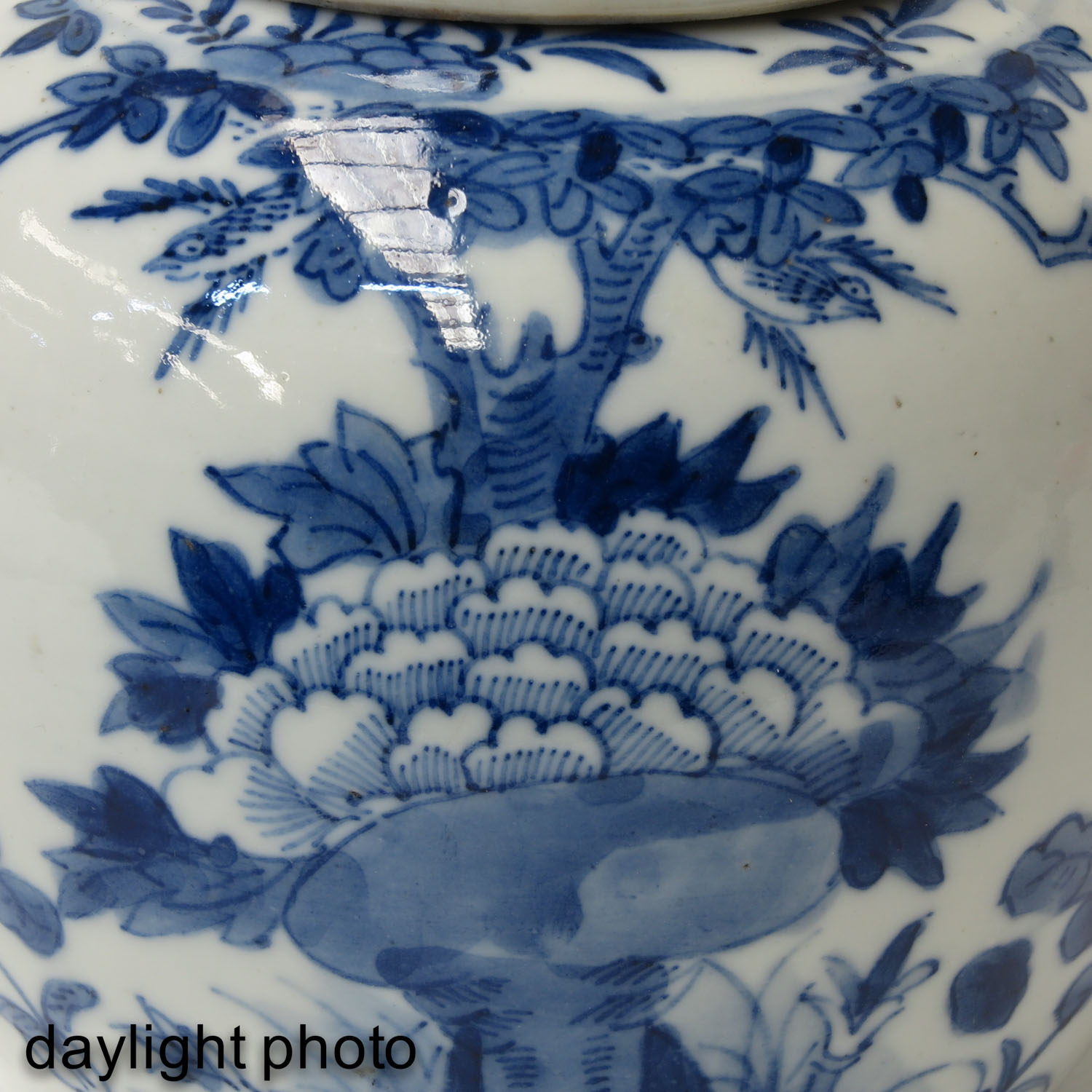 A Diverse Collection of Porcelain - Image 9 of 9