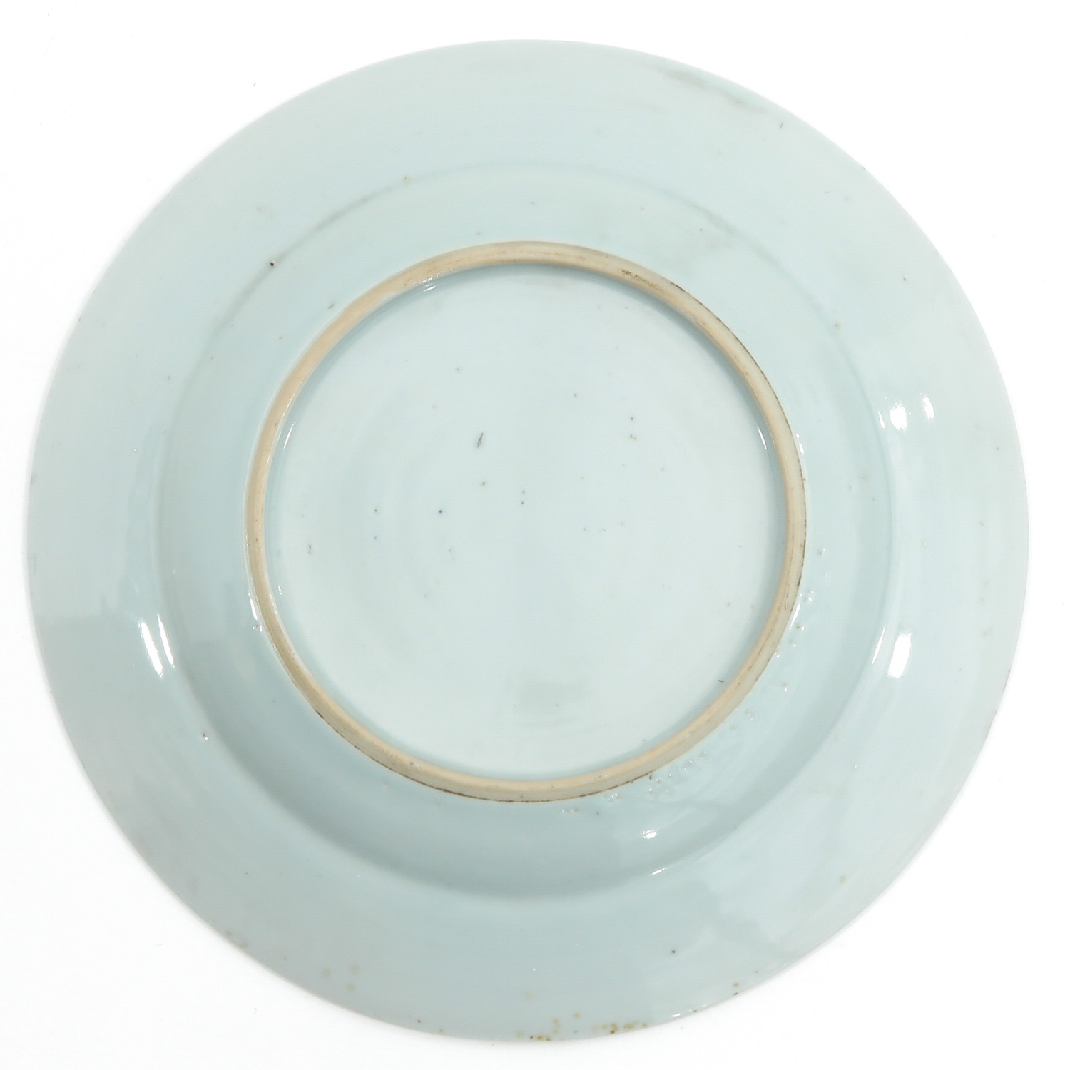 A Charger and 2 Plates - Image 6 of 10