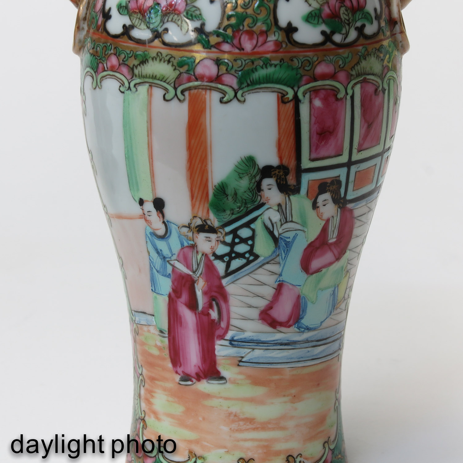 A Diverse Collection of Porcelain - Image 10 of 10