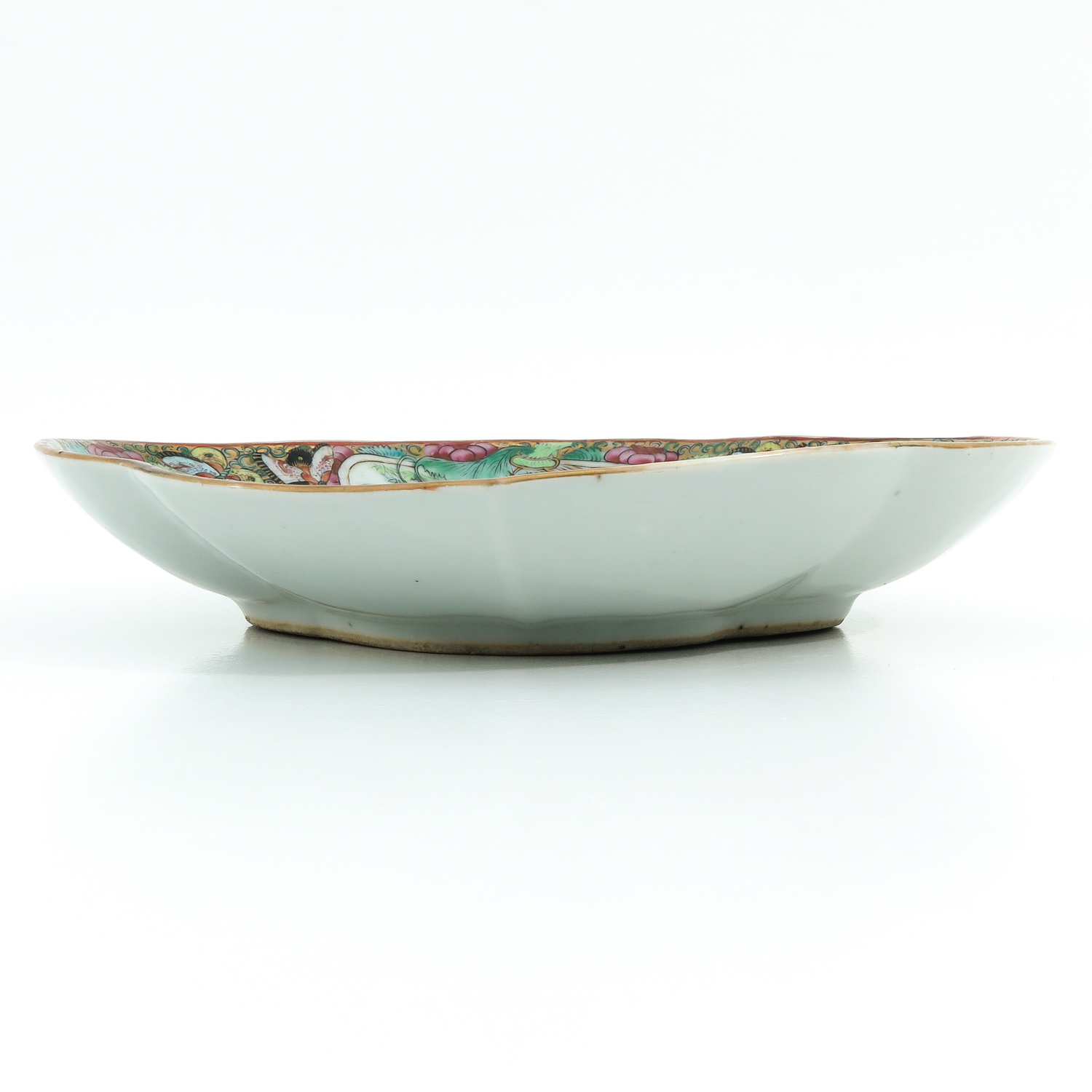 A Cantonese Dish - Image 4 of 7