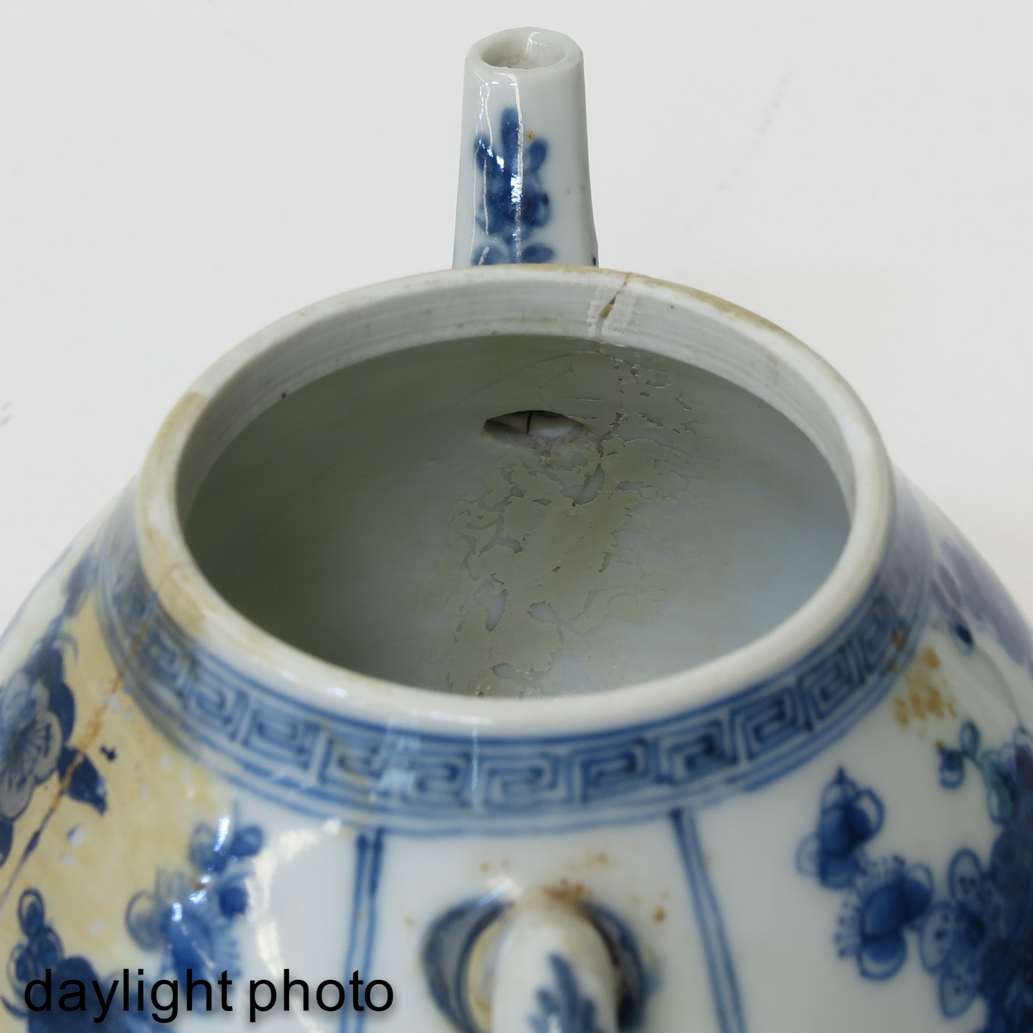 A Diverse Collection of Porcelain - Image 9 of 10