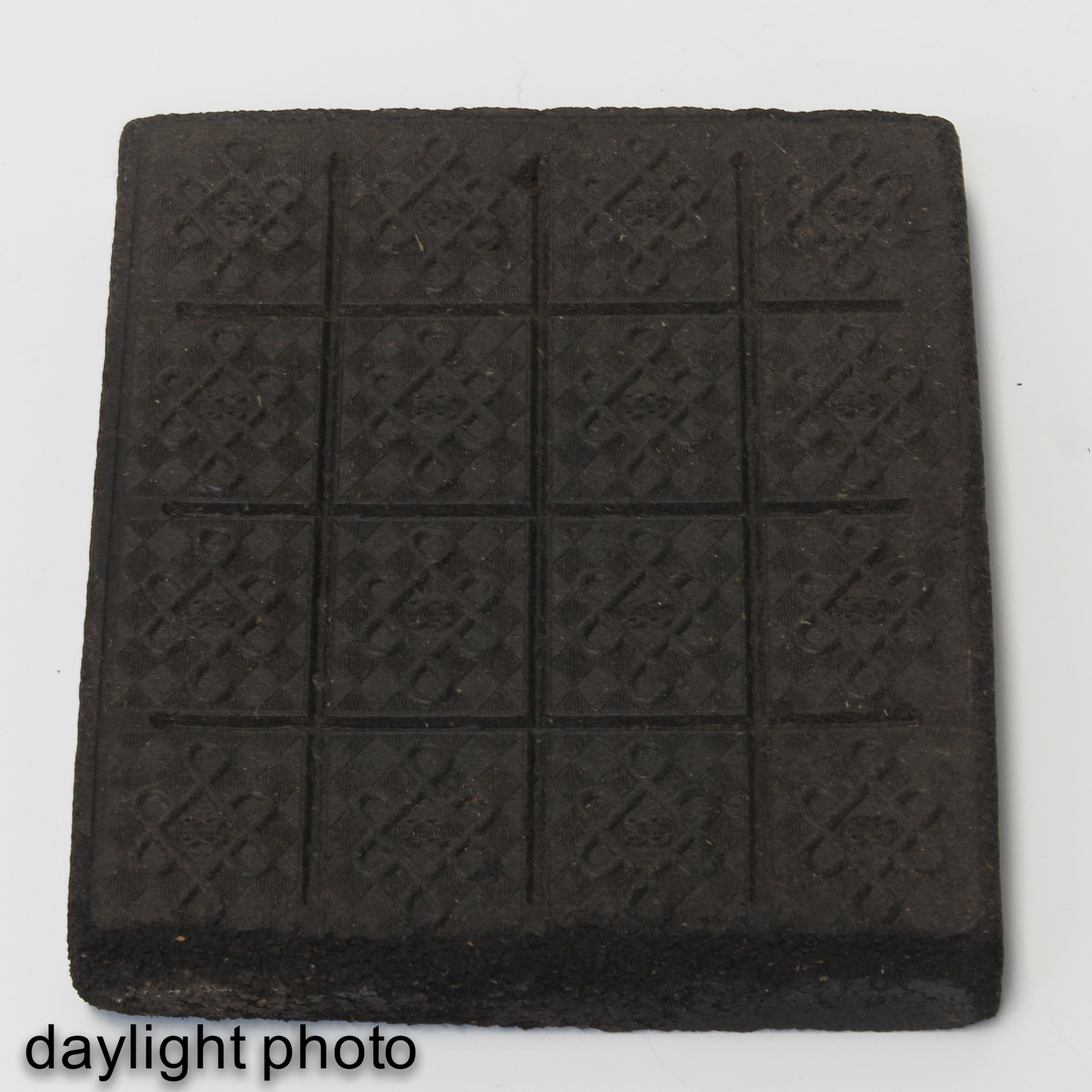 A Collection of 3 Tea Tiles - Image 10 of 10