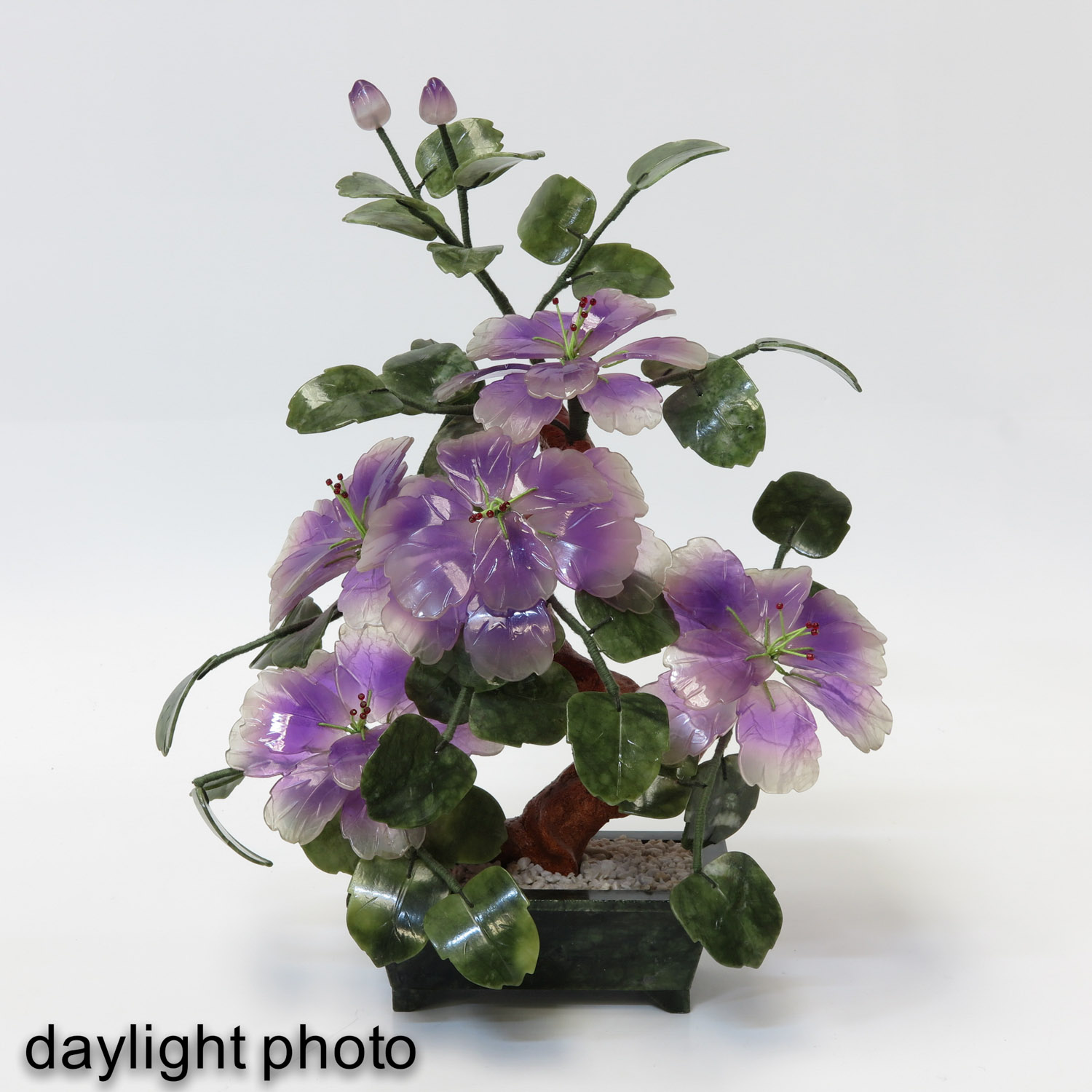 A Collection of Floral Arrangements - Image 8 of 10