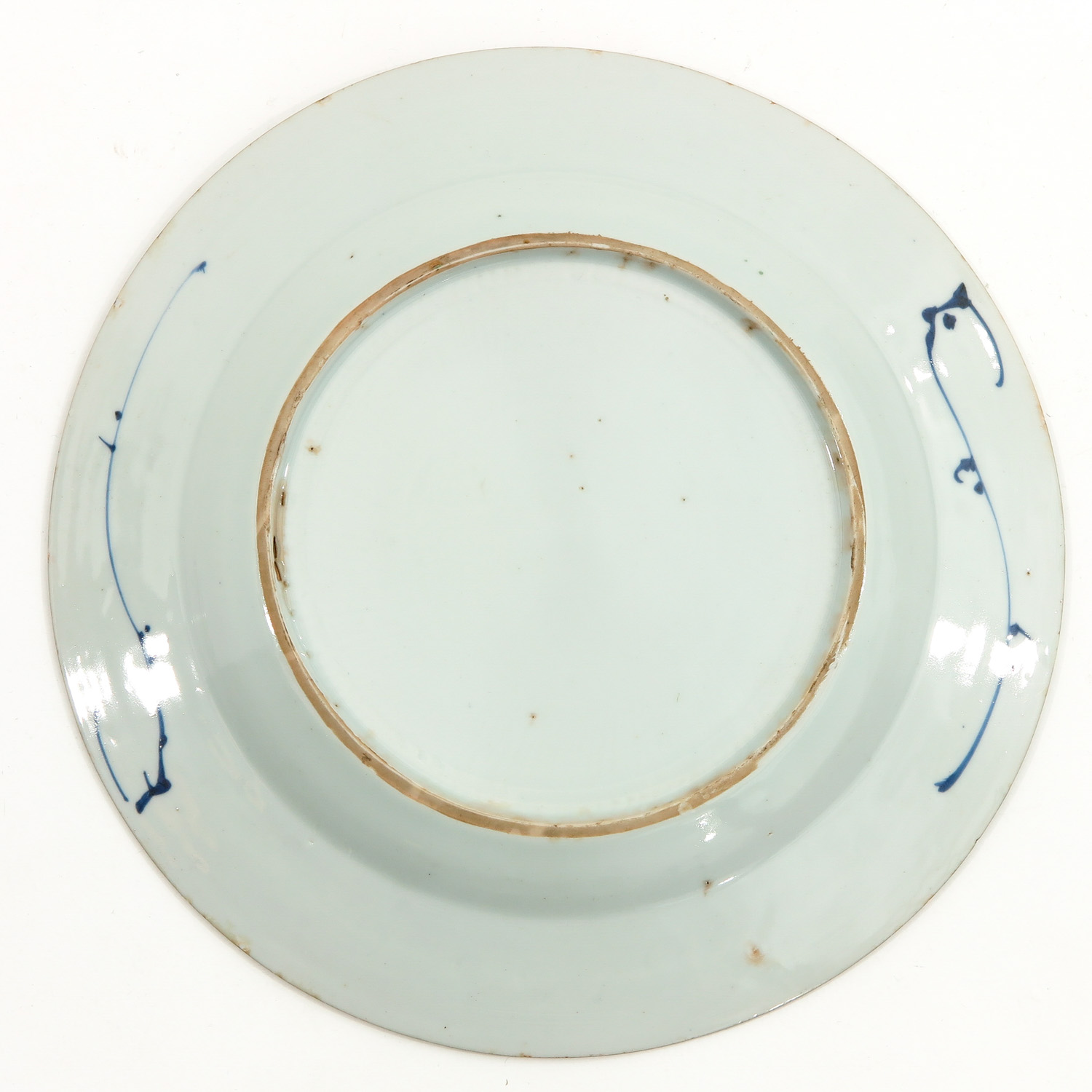 A Lot of 2 Plates - Image 6 of 10