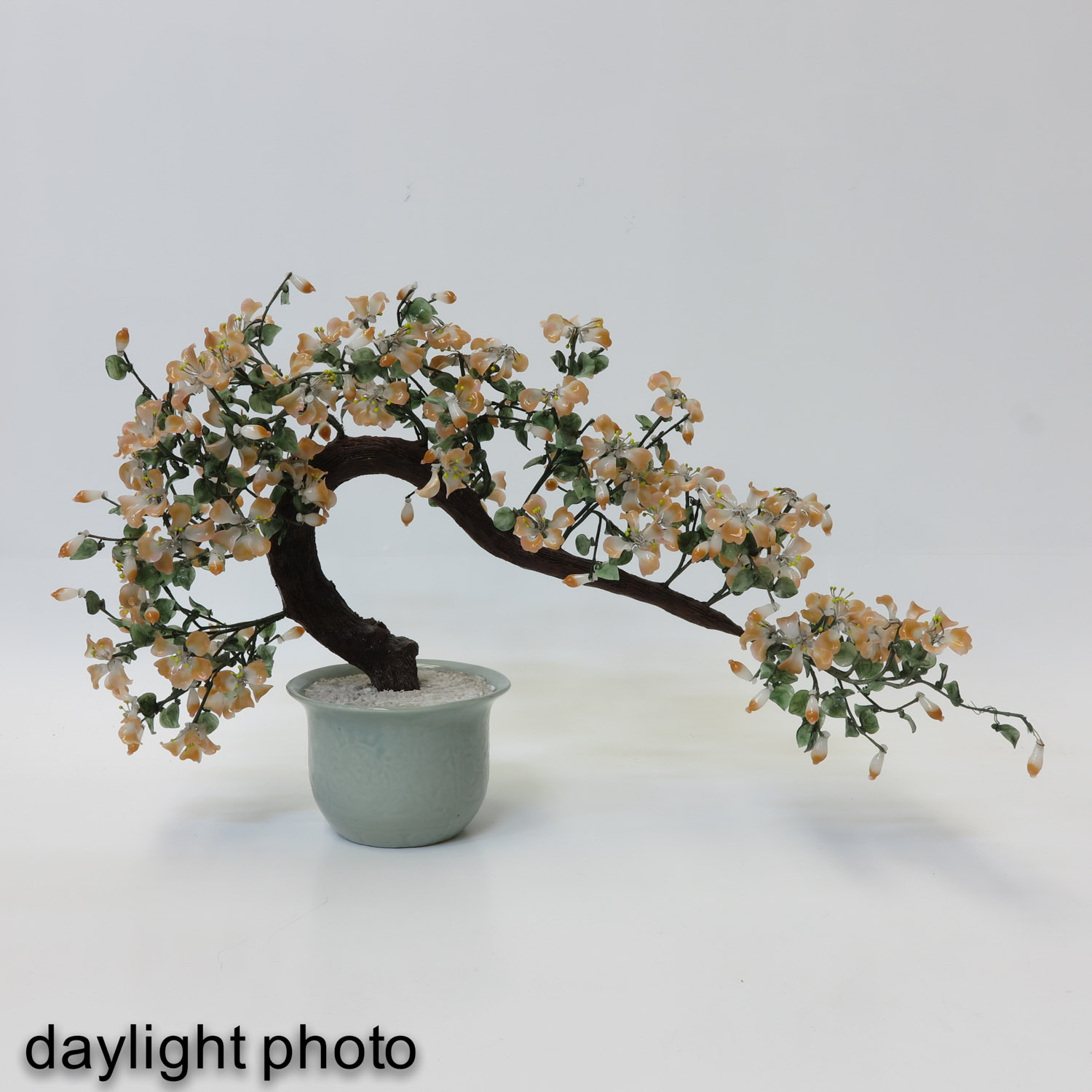 A Collection of Floral Arrangements - Image 10 of 10