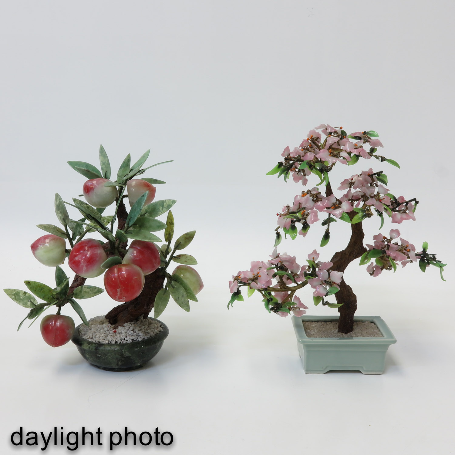A Collection of Floral Arrangements - Image 6 of 10