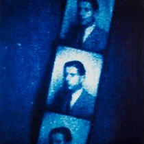 Daniel Blaufuks (b. 1963)