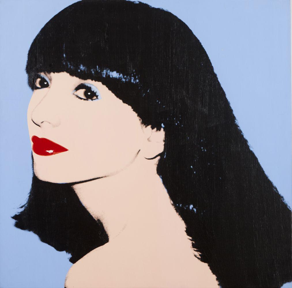 Contemporary Art - Auction 106