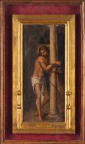 Cristóvão de Figueiredo Atribb. (?-1543)
