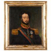 John Simpson Atribb. (1782-1847)
