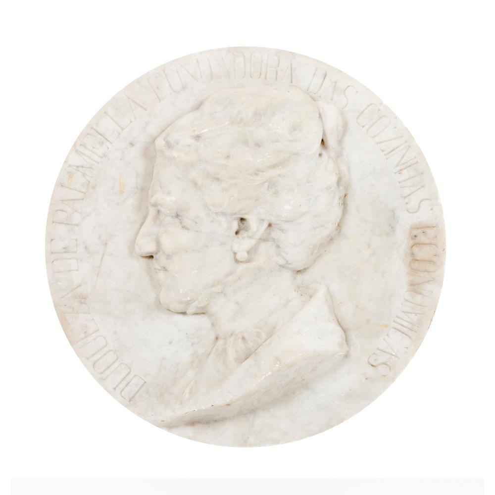 Costa Motta Sobrinho (1877-1956)