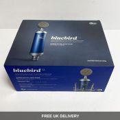 Blue Bluebird SL XLR Condenser Microphone