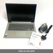 Lenovo IdeaPad 3 Chromebook 14IGLO5, Unboxed