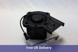 Nilfisk Motor Vacuum 280W 24V Kit