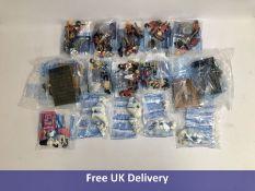 Playmobil Add-ons bundle