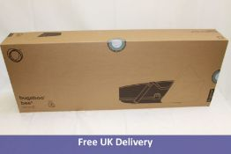 Bugaboo Bee5 Carrycot