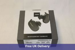 Bose Noise Cancelling Quiet Comfort Earbuds