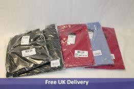 Five items of Ulla Popken clothing