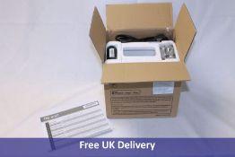Epson TM-m30-112 iPhone compatible thermal receipt printer